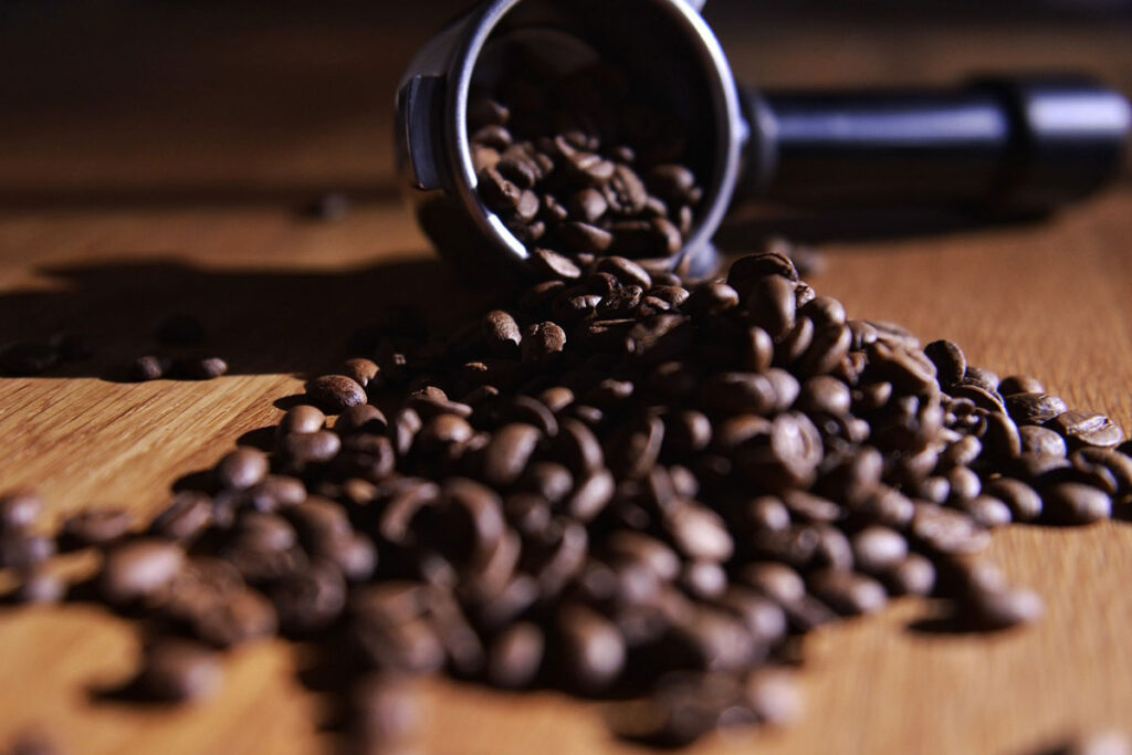Tips-on-How-to-Find-the-Best-Coffee-Online