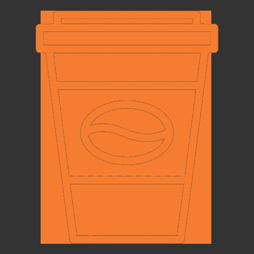 Coffee - Tonino Lamborghini