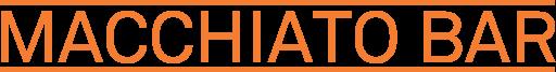 macchiatobar.co.uk